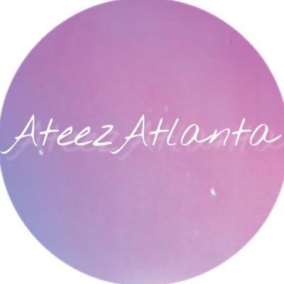 Ateez ATL Star 1117 Project