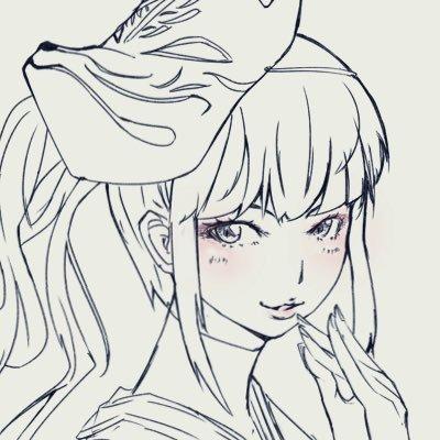 yo-jiさんのプロフィール画像