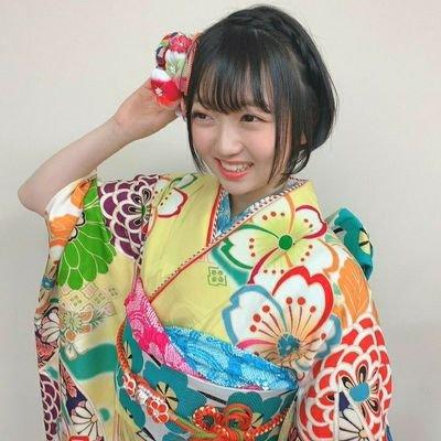 多田京加 (AKB48)