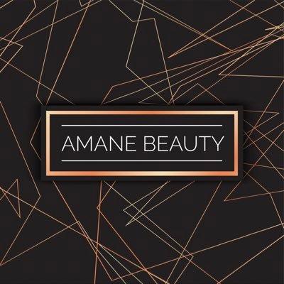 Amane Beauty