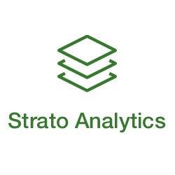 Strato Analytics