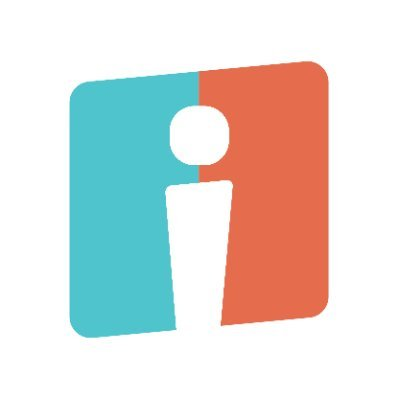StratusLIVE logo