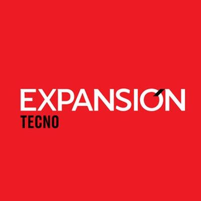 @ExpansionTecno