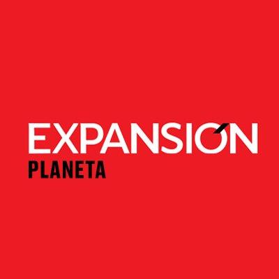 @ExpPlaneta
