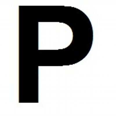 big letter p bigletterp3 twitter With big letter p