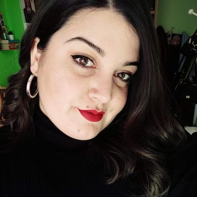 @VanessaAlcaide