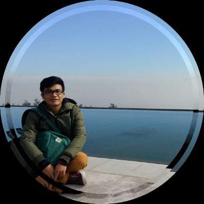 Jair_GoCh