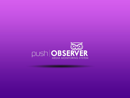 @PushObserver