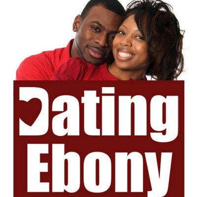 Dating ebony microsoft excel links not updating