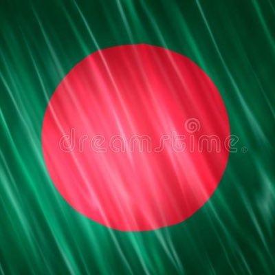 BangladeshDigest
