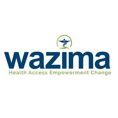 Wazima Health Africa