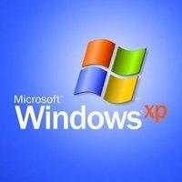 Merdas ao som do Windows (@merdaswindows) Twitter profile photo