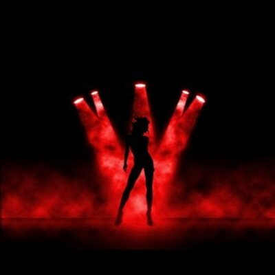 Red Light Vegas | Social Profile