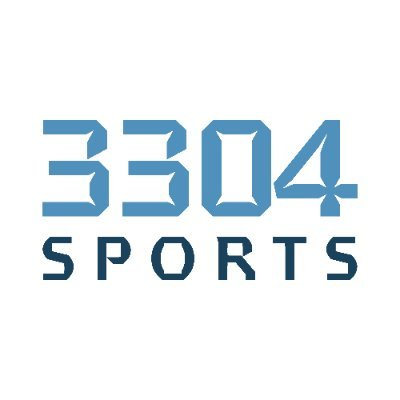 3304 Sports 3304Sports  Twitter