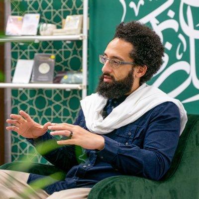 @MohamedGhilan