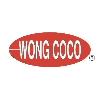 @wongcoco_id