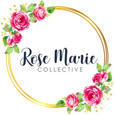 RoseMarieCollective (@CollectiveMarie) Twitter profile photo