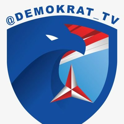 Demokrat TV