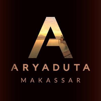 @Aryaduta_MksID