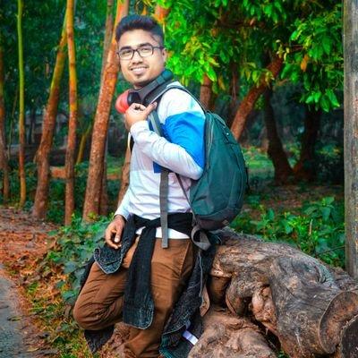 Subrata choco (@Subrata79859810) Twitter profile photo
