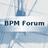 BPM Forum
