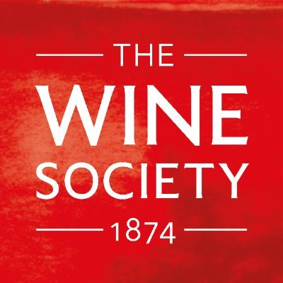 @TheWineSociety