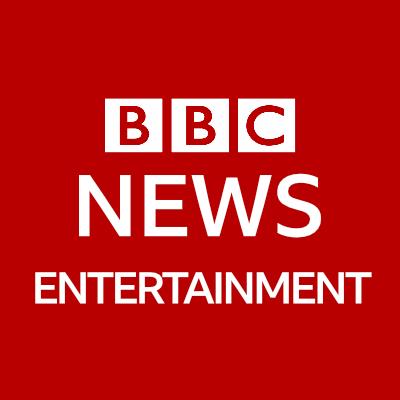 BBC News Entertainment