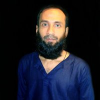 Aulad Hossain Rubel