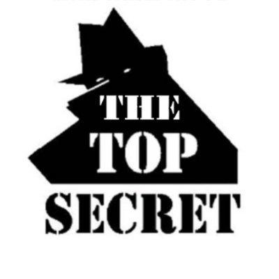 The Top Secrets