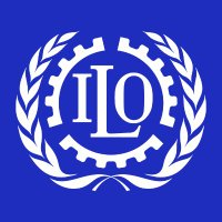 International Labour Organization ( @ilo ) Twitter Profile