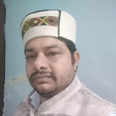 Rajnish mahajan