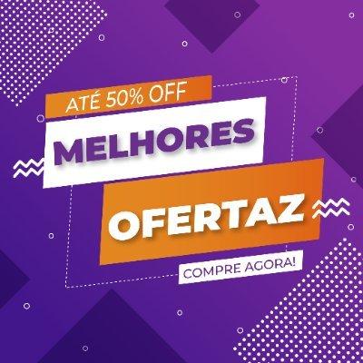 @MelhoresOfertaz