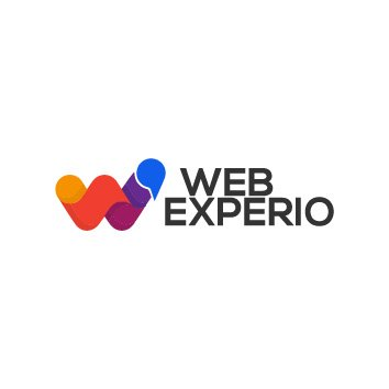 @ExperioWeb