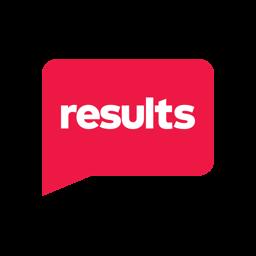 @RESULTS_Tweets