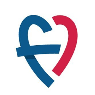 Official English account of #FrenchHealthcare, an innovative public-private initiative promoting the healthcare made in France @businessfrance @francediplo_EN
