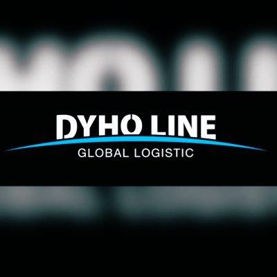 DYHO LINE Global Logistic Co.