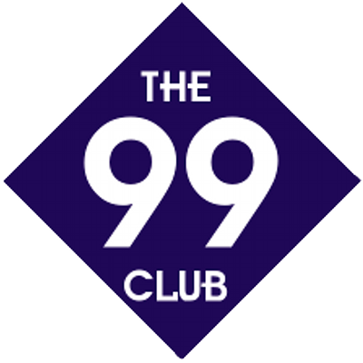 The 99 Comedy Club (@The99Club)   Twitter