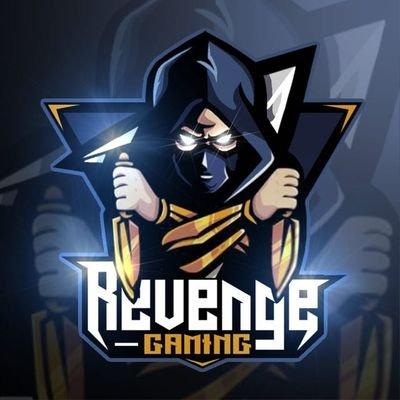 Revenge E-Sports