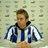 @tjchitt86 Profile picture