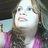 @luciana075 Profile picture