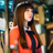 Zero_taeyeon_ss