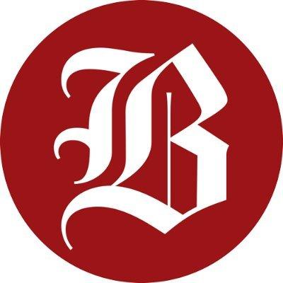 Boston Globe Opinion