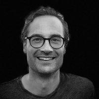 John Prideaux ( @JohnPrideaux ) Twitter Profile