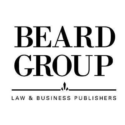 Beard Group