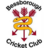 @BessboroughCC profile picture