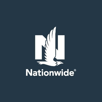@nationwide88