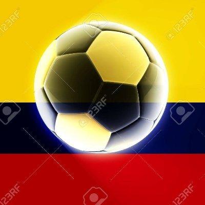 Encuesta Deportes Colombia
