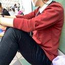 yuki_ohmiya