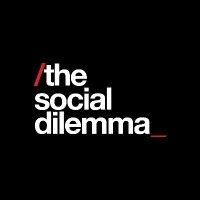 The Social Dilemma ( @SocialDilemma_ ) Twitter Profile