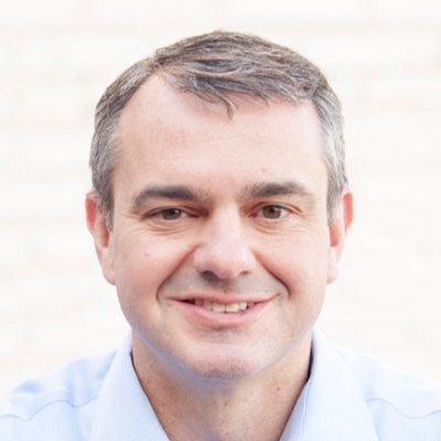 Jim Bognet (@jimbognet) Twitter profile photo